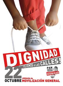 MarchasDignidad-22O-Cartel